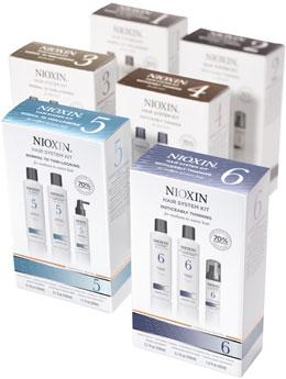 nioxin01
