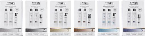 nioxin05