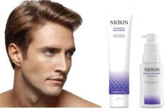 nioxin09