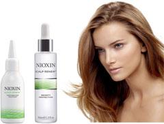 nioxin10